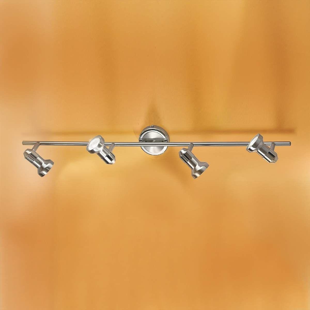 küchen deckenlampe | deckenleuchte stoff rund ...