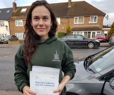 Private Driving Instructors Near Me >> If You Do Need To Pass Your Driving Test Quickly Be Sure To