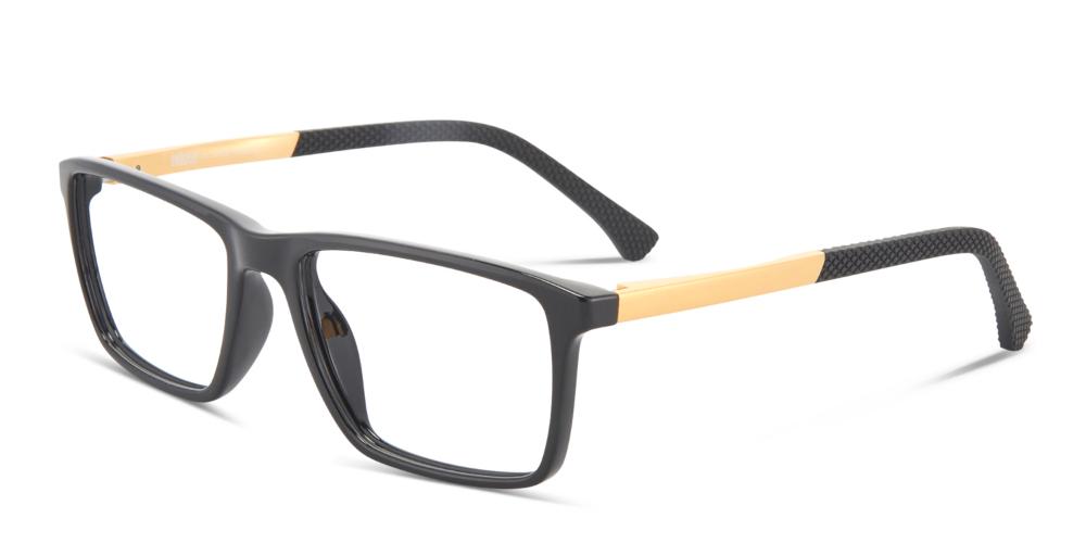 Ottoto Fabio Prescription Eyeglasses Buy glasses online