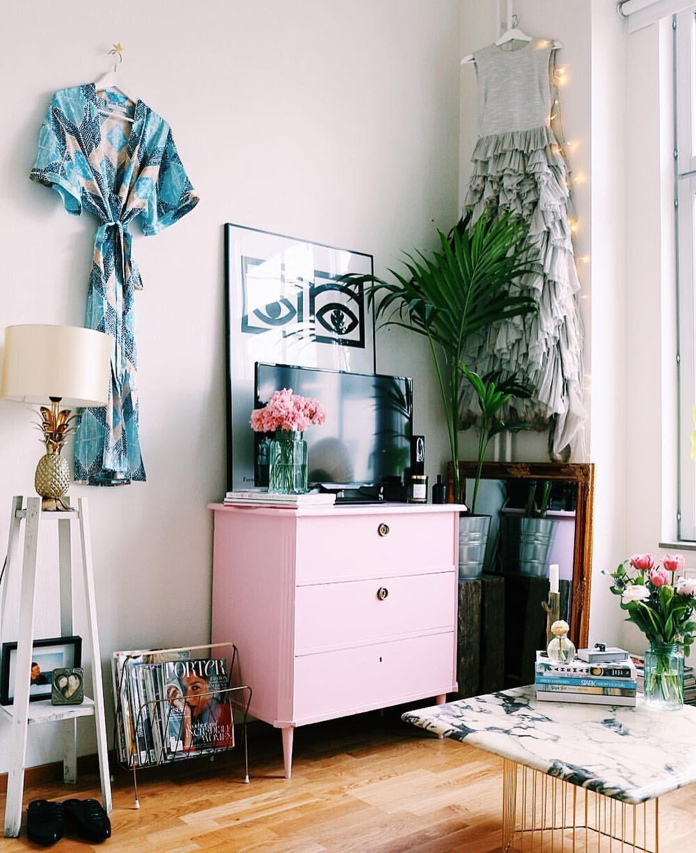 dcoration maison future maison marbre decoration interieur appartement maisons chic nid
