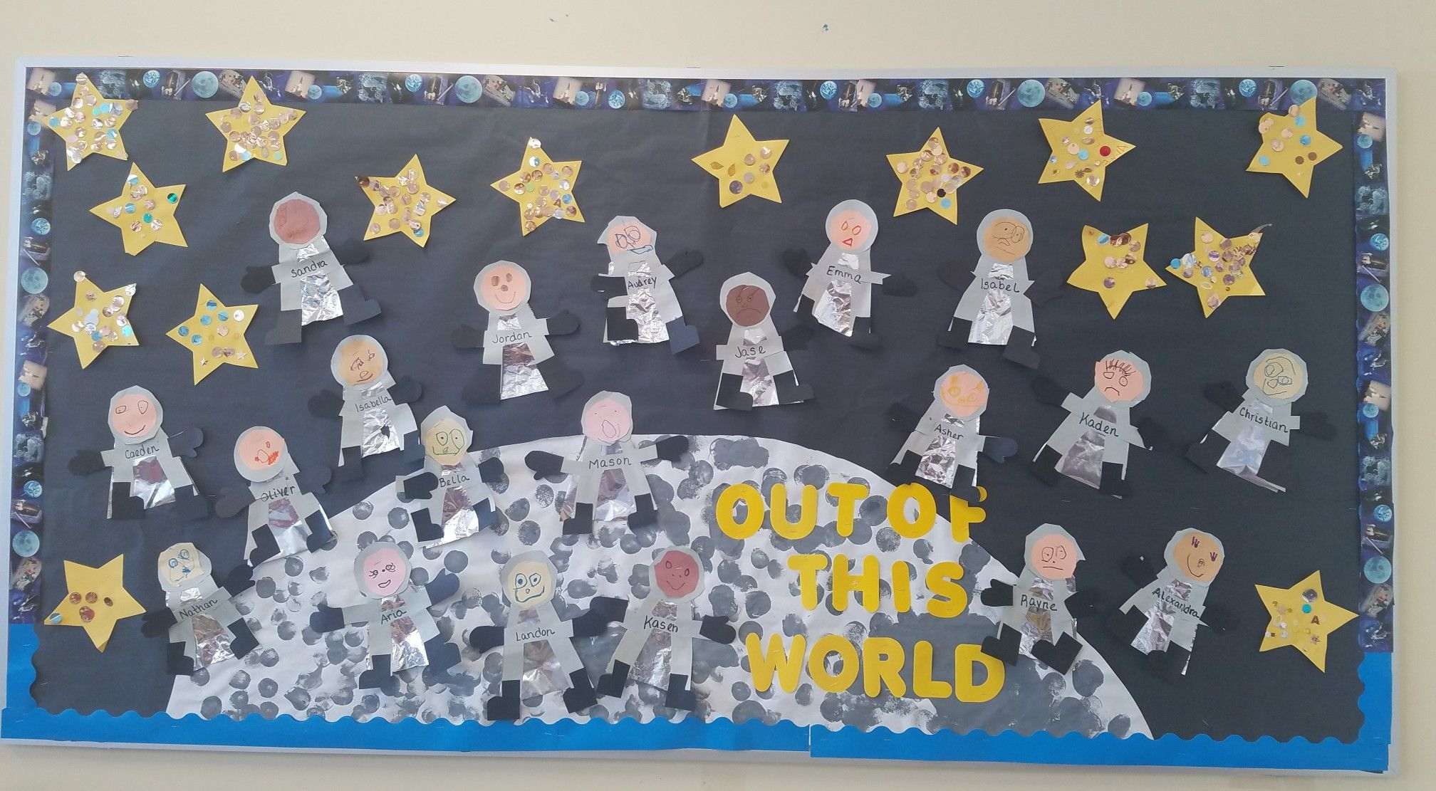 Pin By Steph On My Bulletin Boards