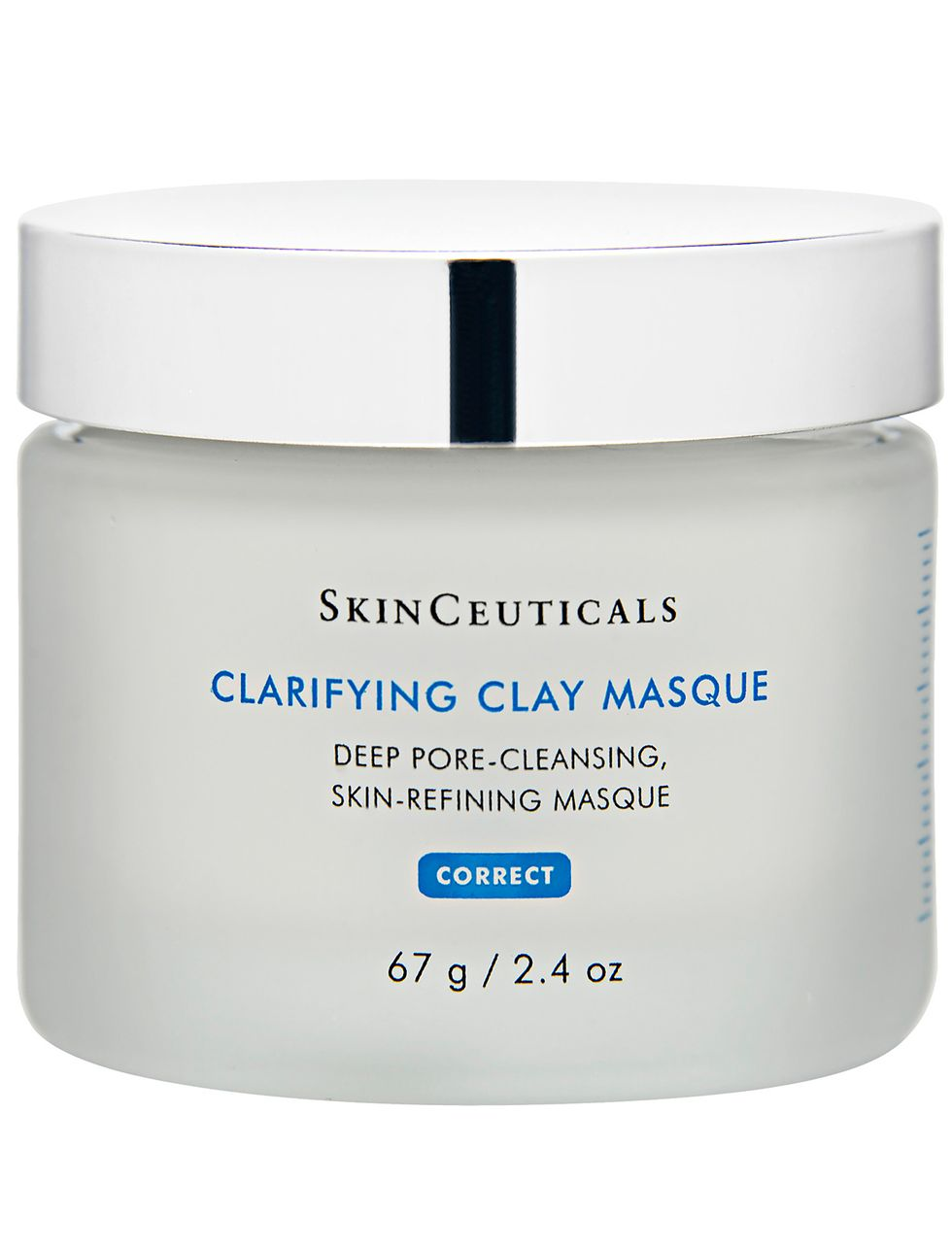 Meet the 7 best face masks for acneprone skin (according