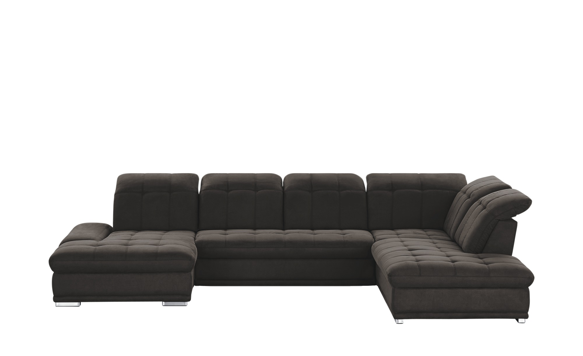 Pin By Ladendirekt On Sofas Couches Pinterest Sofa And Sofas