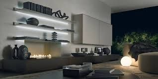 Risultati immagini per pareti attrezzate design | idee per la casa ...