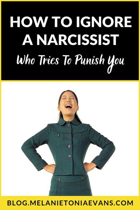 Pin on Narcissistic sociopath