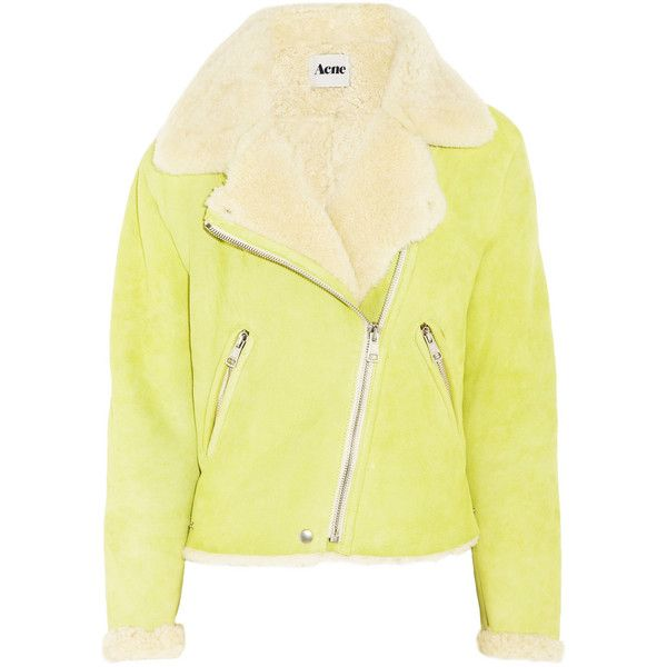 Clothing, Shoes & Accessories Coats, Jackets & Vests Rita