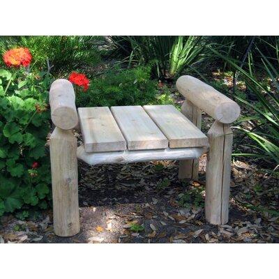 Lakeland Mills Ottoman   Patio chairs, Ottoman, Cedar ...