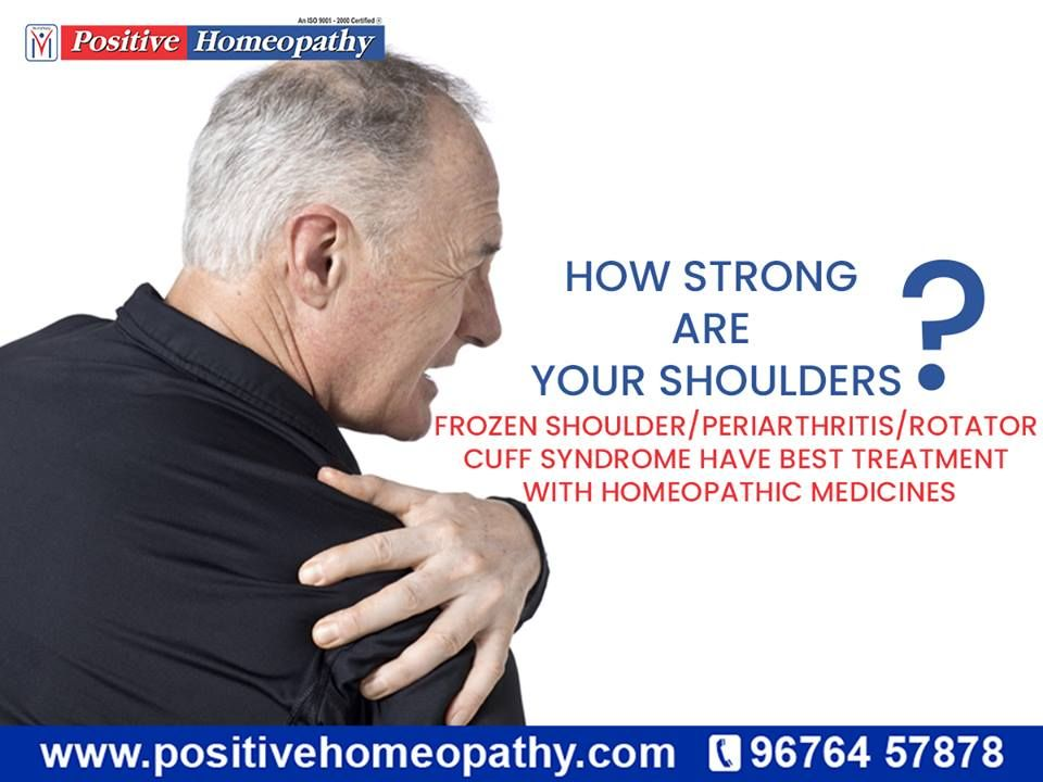Homeopathy Treatment for Bone Health - Most of us reach the peak
