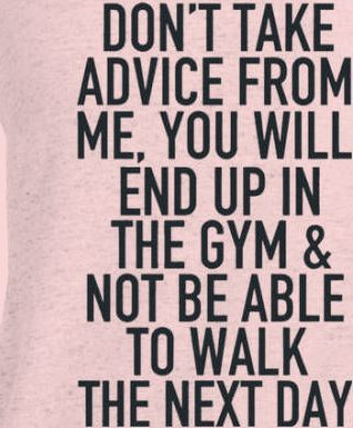 36+ trendy fitness quotes funny squats exercise #funny #quotes #fitness