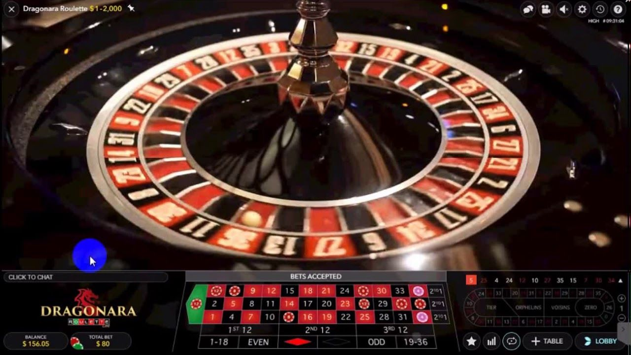 Roulette Strategy to win ! how to play roulette Roulette