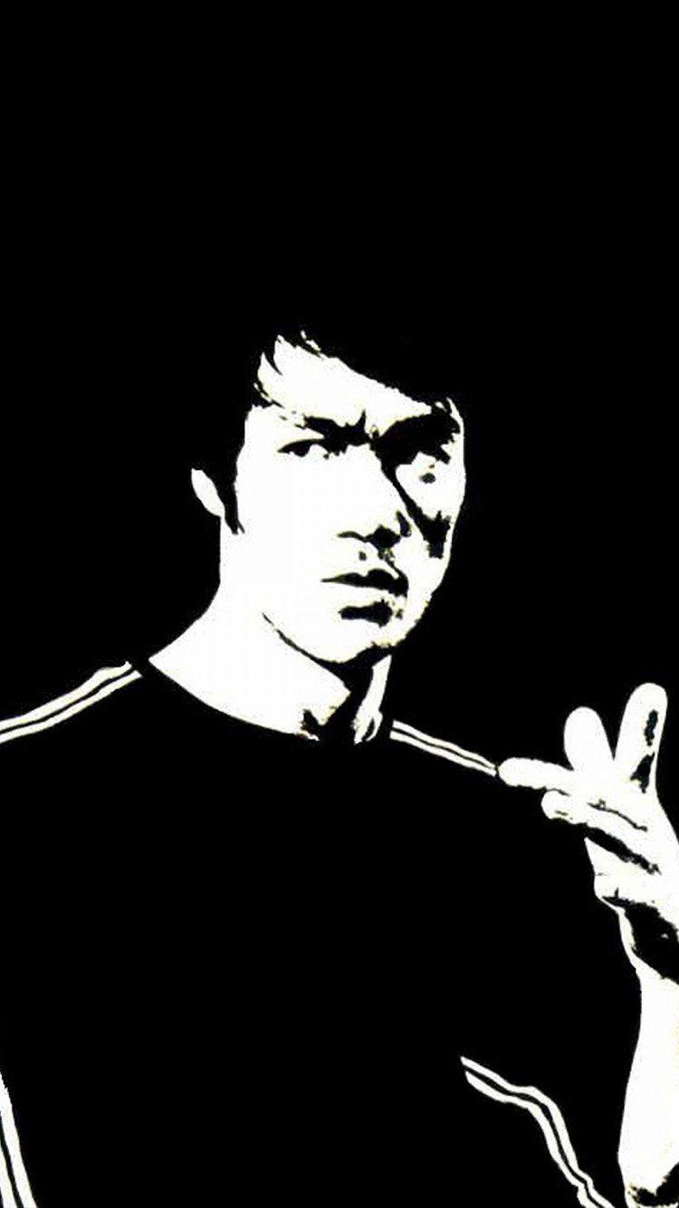 Sky Cloud Nature Fly Blue In 2020 Bruce Lee Hero Wallpaper Hero Wallpapers Hd
