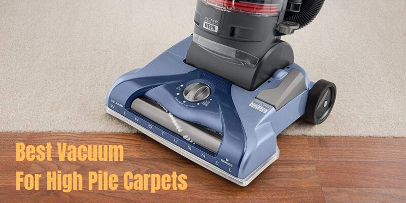 Best Vacuum For High Pile Carpet 2019 Uk Feels Free To Follow Us In 2020 Best Vacuum Plush Carpet Soft Plush