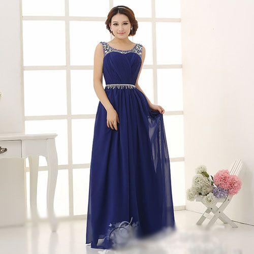 Ebay prom dresses ebay | Fashion dresses lab