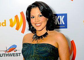 1308862143 Sara Ramirez 206 Jpg 290 206 Torres Grey S Anatomy