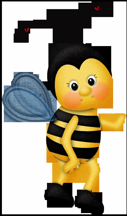 pin von auf pinterest bienen honig und insekten. Black Bedroom Furniture Sets. Home Design Ideas