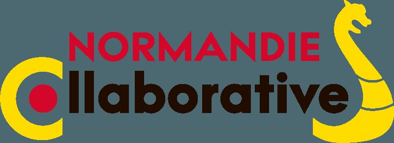 infographiste normandie