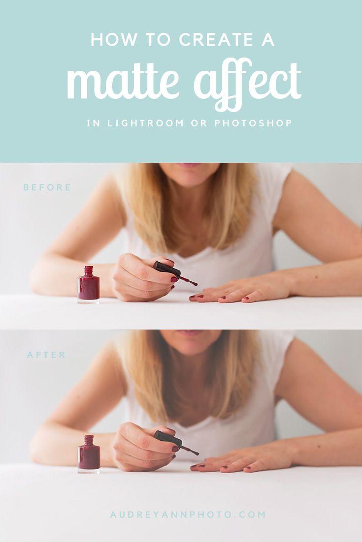 35 Incredibly Useful Adobe Lightroom Tutorials   Contrastly