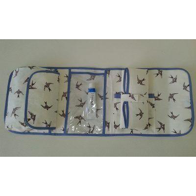 Organizador de pa ales y toallitas cambiador bebe 250 00 en mercadolibre cozy - Cambiador de bb ...
