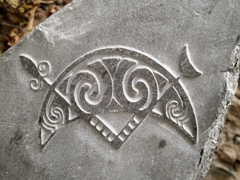Pictish Tattoo Google Search Of The Blood Pinterest Tattoo