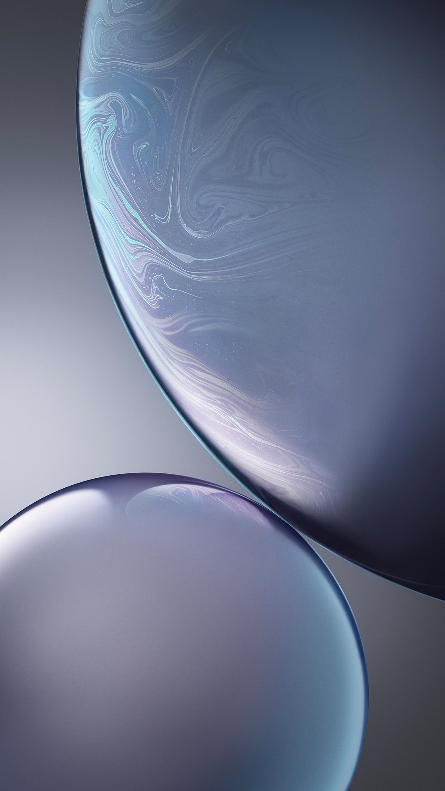 Pin by Hidie Kellogg on W A L L P A P E R ♡ Apple