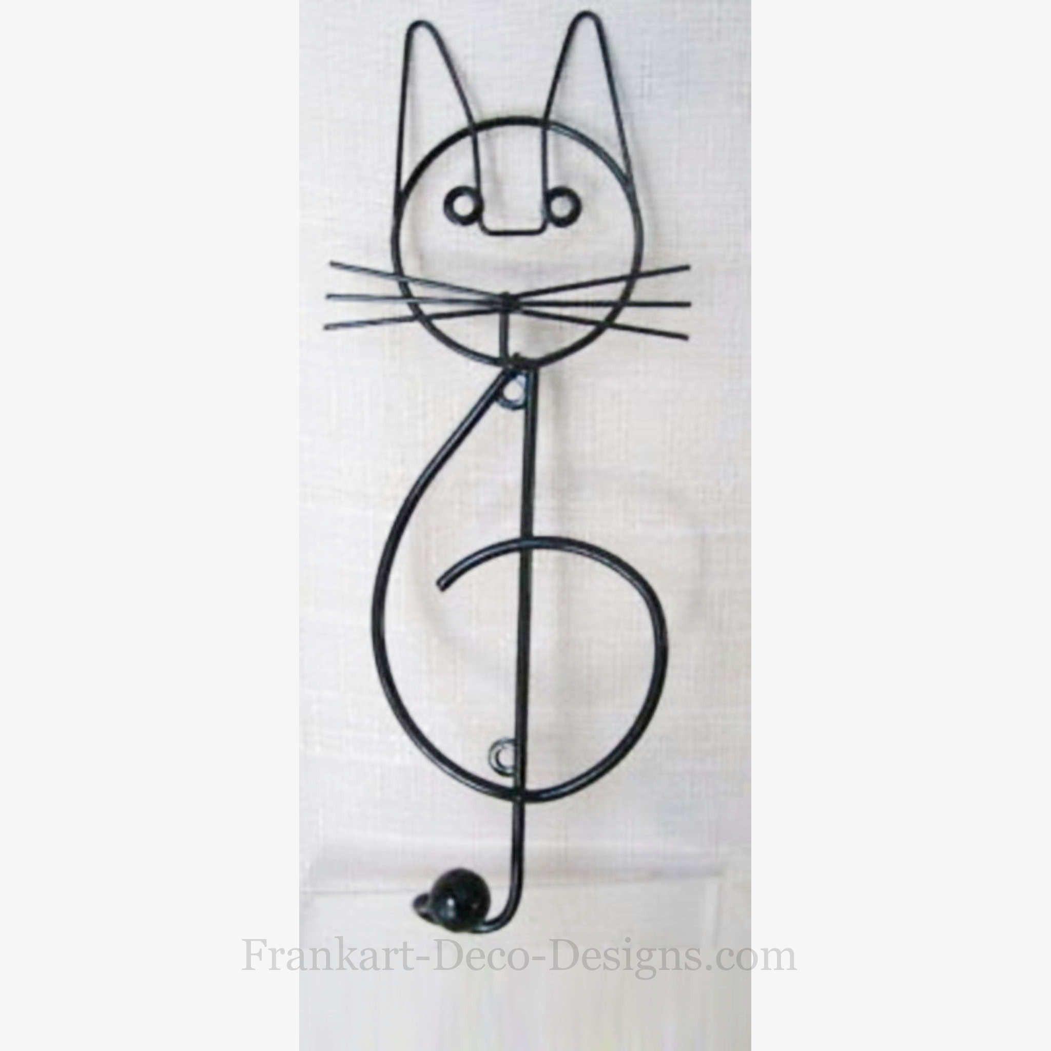 Cat 11\