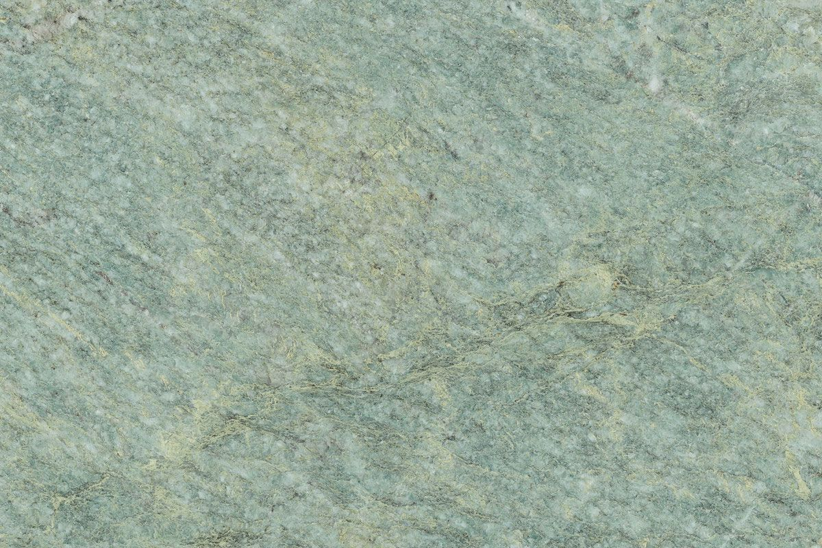 Costa Esmeralda Granite Rustic Bathrooms Granite