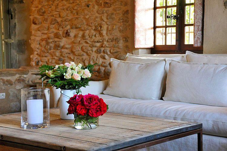 haven in paris provence luxury vacation villa holiday rental