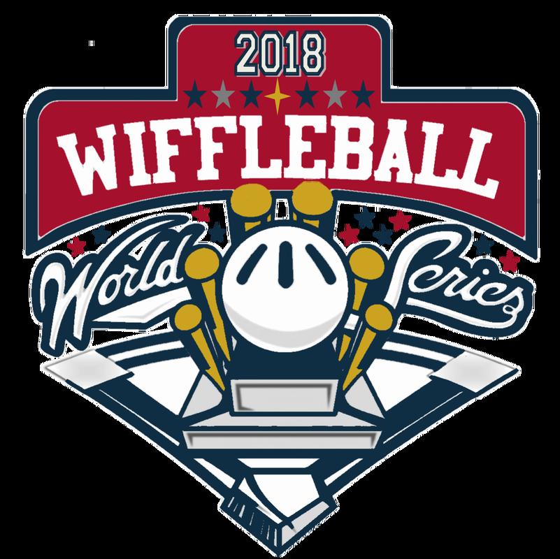 Wiffle Ball Image By Alan Garcia On Wiffle Ball In 2020