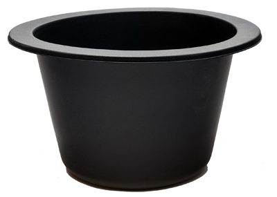 Departments Whiskey Barrel Liner 15 Dp Whiskey Barrel Whiskey Barrel Furniture Whiskey Barrel Planter