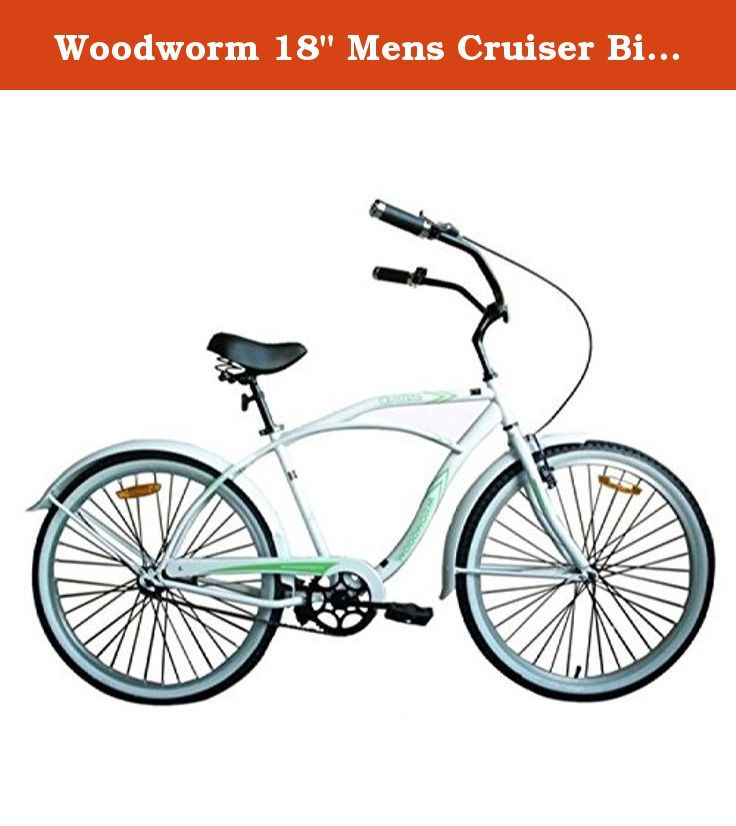 Pin On Cruiser Bikes Bikes Cycling Outdoor Recreation Sports