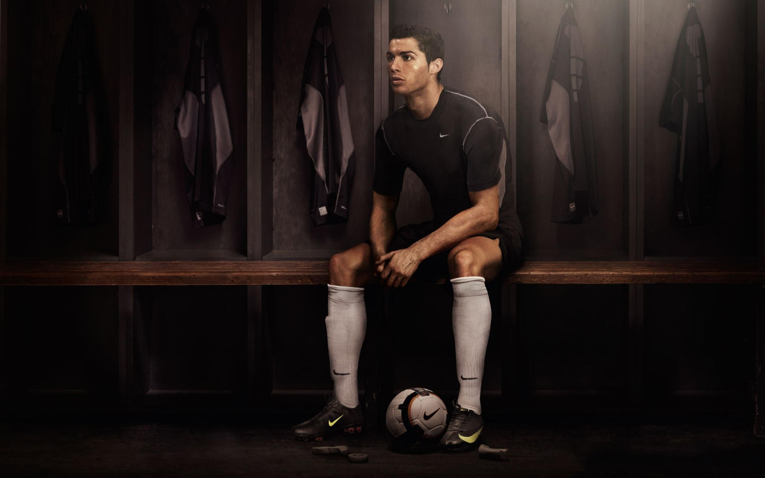 Cristiano Ronaldo Nike Wallpaper 2 Alx Ronaldo Wallpapers