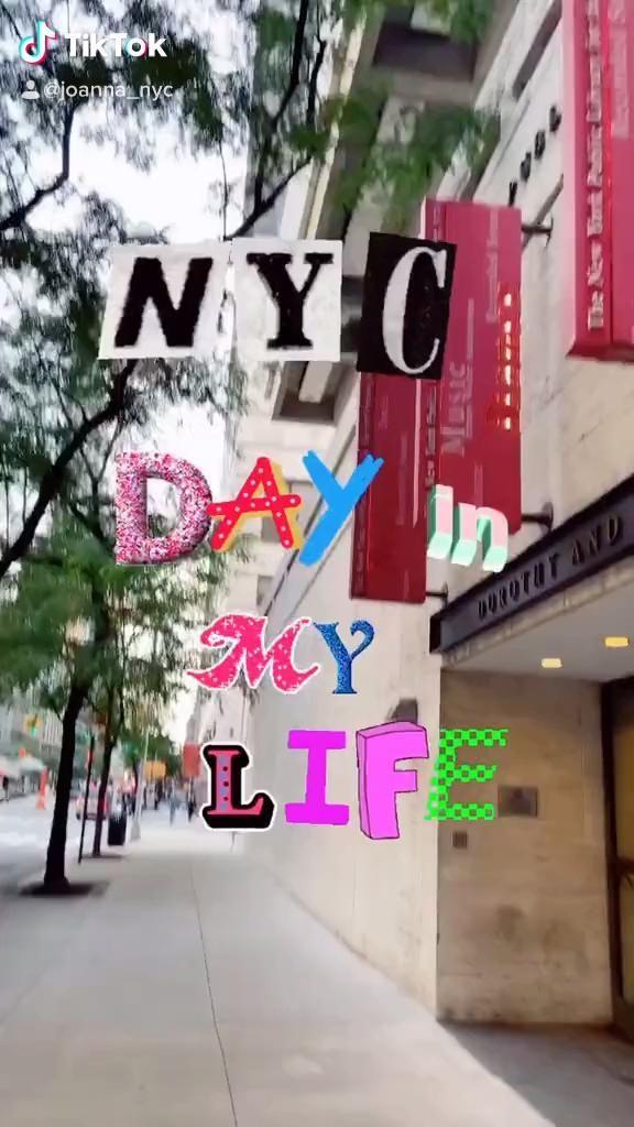 New York Bucket List Newyorkbucketlist On Tiktok Rooftop With A View Nyc Newyorkcity Newyork Travelbucketli New York Bucket List New York Ne Wyork City