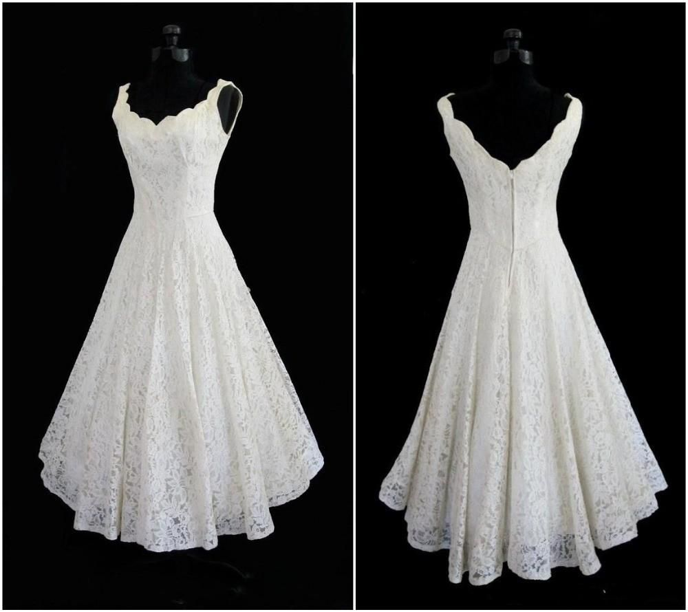 full lace short beach wedding dress a line plus size wedding