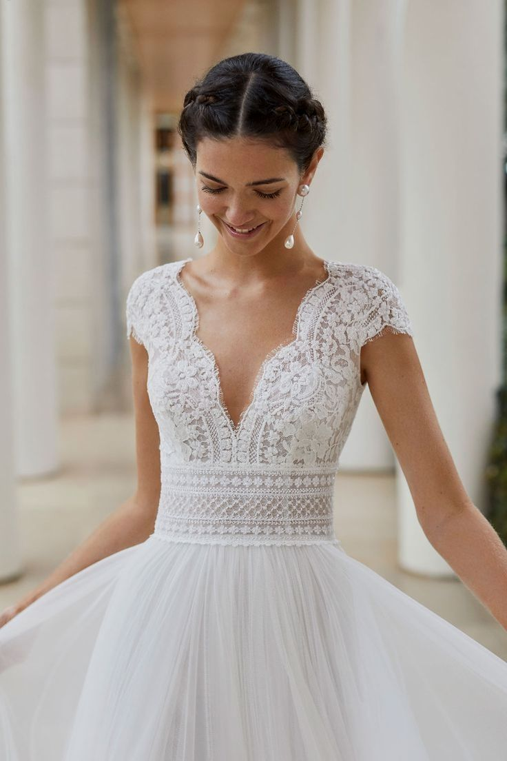 Photo of #dressforwedding    Marry me   #dressforwedding #Marry #weddingdresses   #