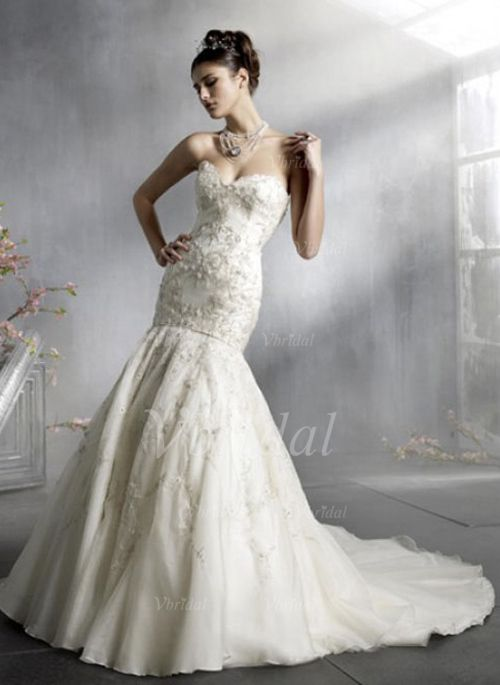 cf2d3899 Lazaro brudekjoler