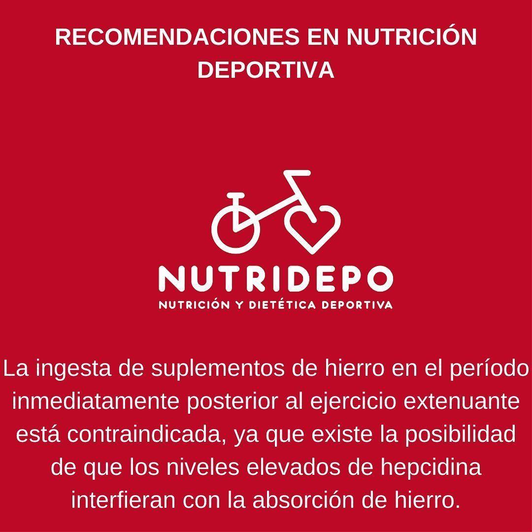 #fitness #mountainbiking #alimentacionsaludable #deportes #salud #soyactivo #perderpeso #bajardepeso...
