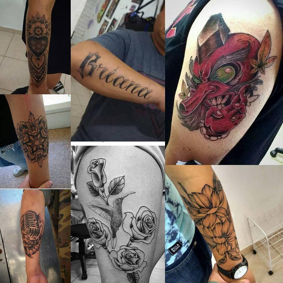 5 Most Well Guarded Secrets About Tattoo  #tattoolife #tattoogirl #tattoodesign #tattooist