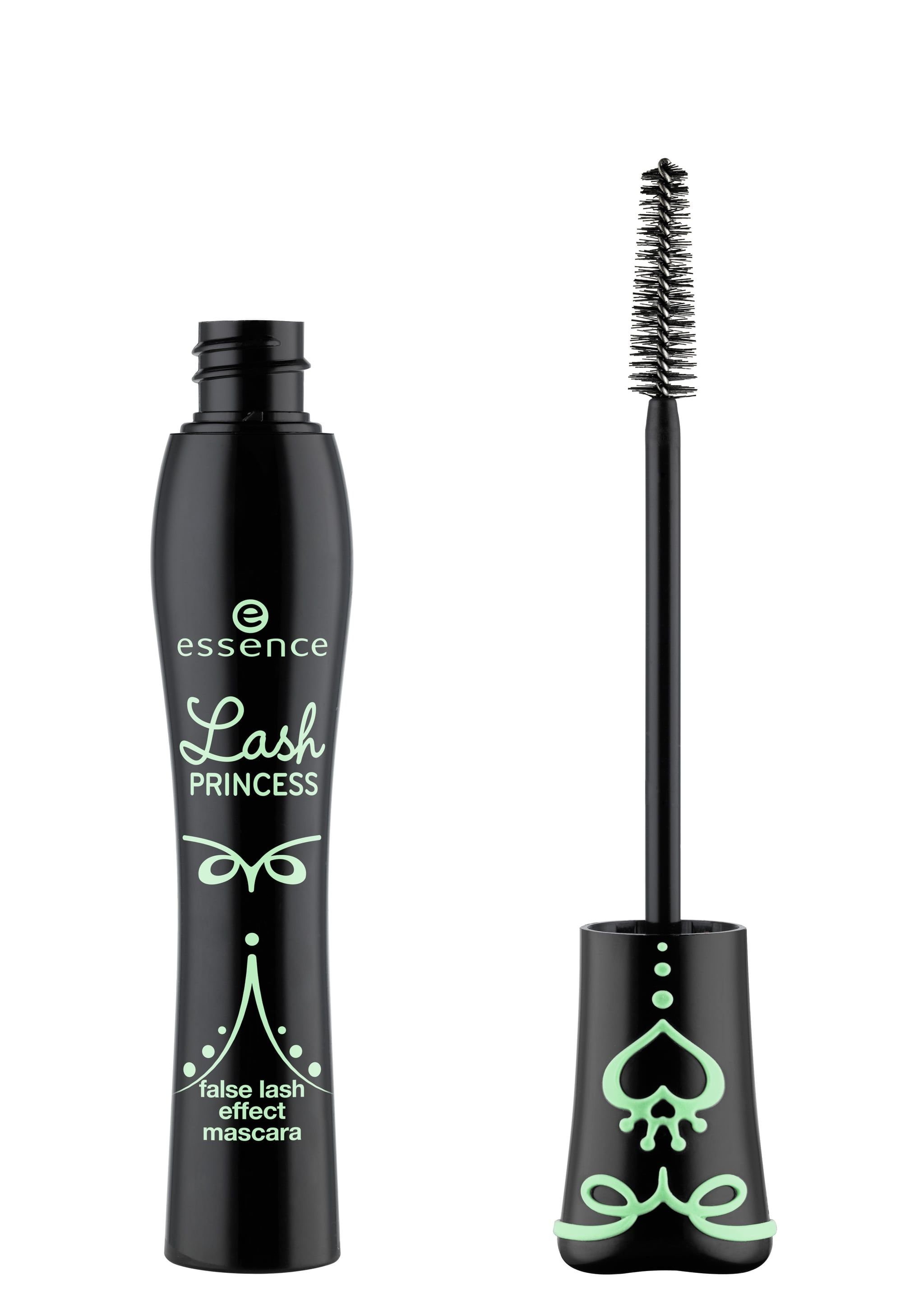 After Using This 5 RedditFamous Mascara, I Didn't
