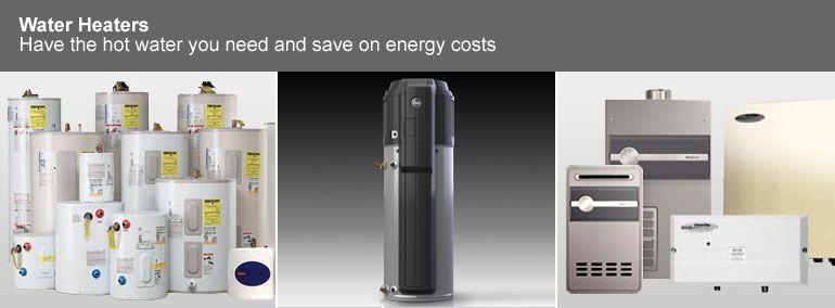 Tankless Water Heaters Info From Hd Water Heater Locker
