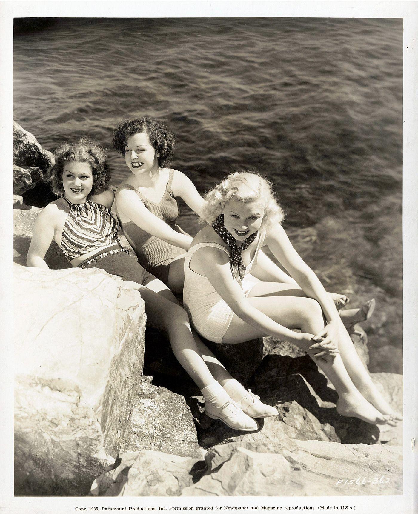 Jourdan Dunn GBR 3 2012?014,Alison Bartlett-O'Reilly Sex clips Laura Molina (artist),Marjorie Browne