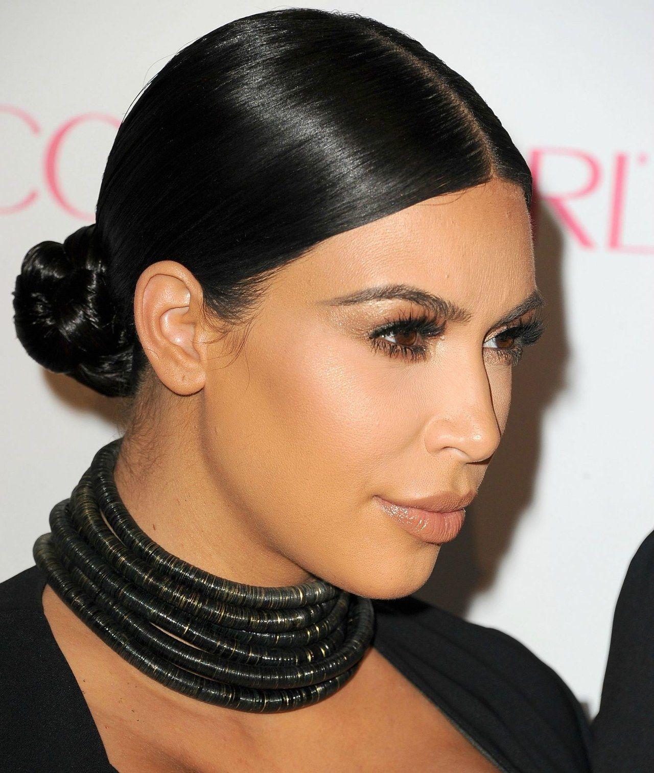 Image result for kim kardashian  Kim Kardashian West Style