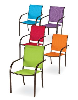 Stackable sturdy and lots of color Stock up at shopko
