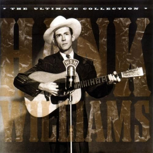 The Ultimate Collection Country Greats: The Ultimate Collection (2002) Free