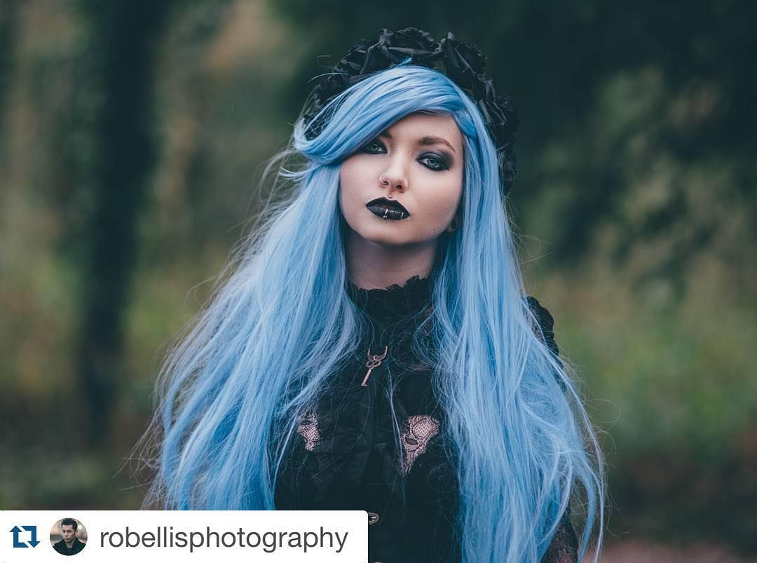repost @robellisphotography with @repostapp. @bambi_suicide #photo