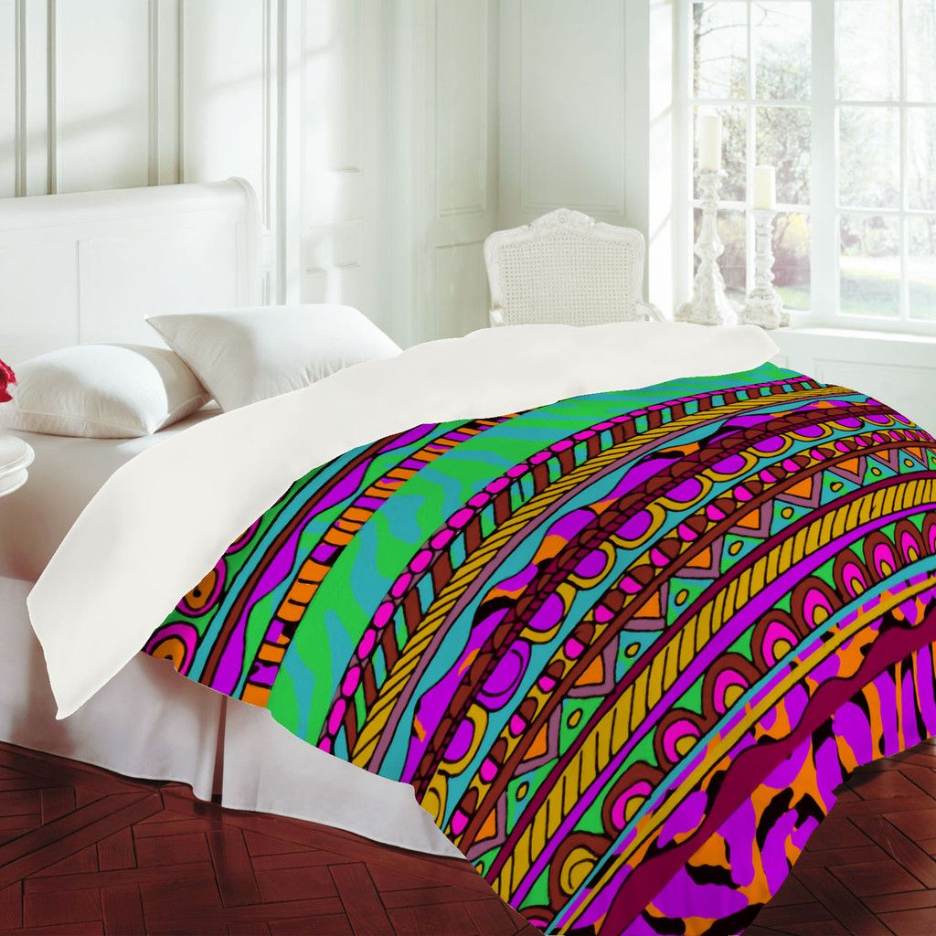 white tribal last comforter skill cover set simone chance style duvet and sets black bedding