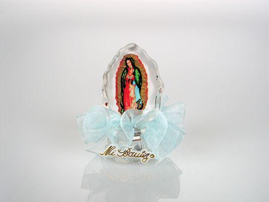 Recuerdos de Bautizo - Baptism Samples - BPF-009