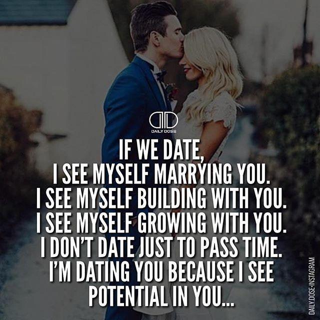 dating ja Jumalan sana