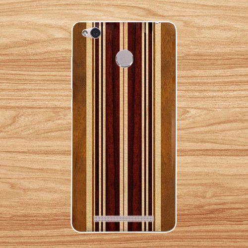 For Xiaomi Redmi 3S 3 s Hongmi 3s Printing Case Hood For Xiaomi Redmi 3 pro Hongmi3 pro Hard Plastic Cases Back Cover Capa Shell