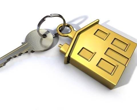 Bad Credit Home Refinance Loan