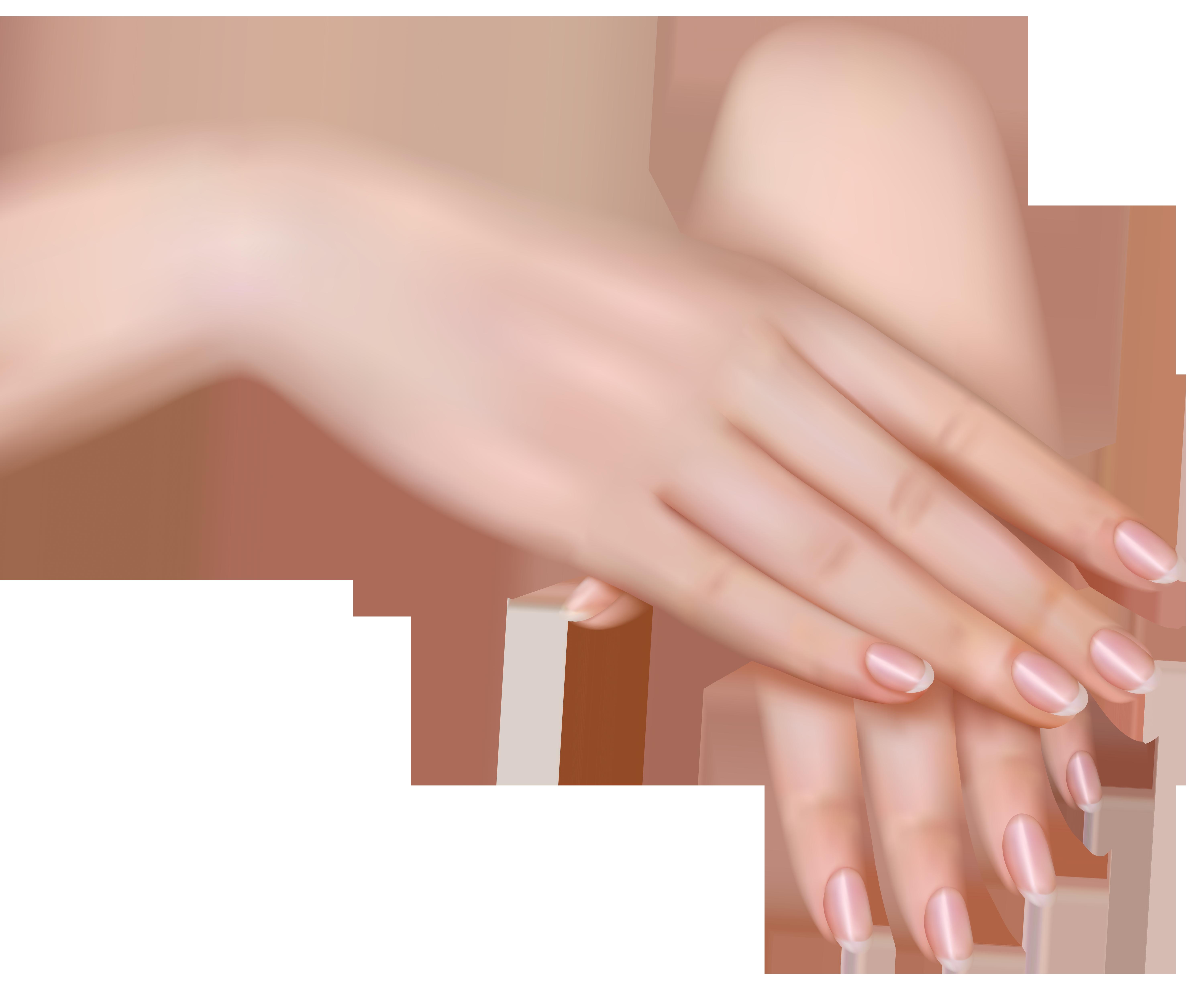 Nails Png Image Free Clip Art Clip Art Clipart Images
